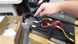 apc wiring diagram apc smart ups sc 1500 battery wiring diagram apc smart ups sc 1500 battery wiring diagram
