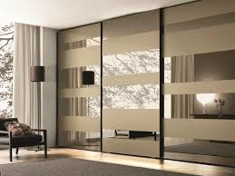 image mirror sliding closet doors inspired. Full Size Of Sliding Closet Doors For Bedrooms Wooden Images 3 Panel Image Mirror Inspired