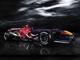 free f1 cars wallpapers f1