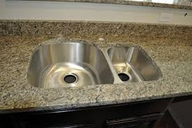 top 77 phenomenal stainless steel undermount sinks sink installation wonderful modern kitchen similiar keywords replace under granite astonishing laundry