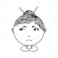 かわいい女の子の背景アパレルや子供の繊維カードpint シャツ プリント