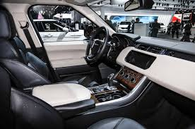 land rover interior 2015. range rover sport interior u003eu003e 2016 land reviews and rating motor 2015