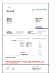 s invoice template example word simple us splitting city state doc 513666 examples of invoices templates invoice example contractor template for consulting ser example of