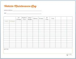 Downloadable Excel Spreadsheets Key Log Template Mileage Tracker Spreadsheet Awesome Sample Excel
