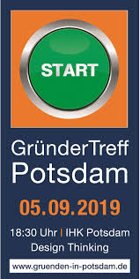 Meetingpoint Potsdam Online Portal Für Potsdam