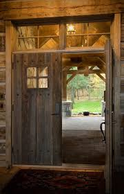 rustic double front door. Best 25 Cabin Doors Ideas On Pinterest Rustic Double Front Door