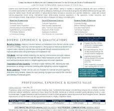 executive resume writing services resume building services executive resume writing combination resume