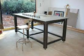 full size of 3x5 wood table top glass first project work tables miller welding discussion forums