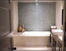 apartment bathroom designs. Contemporary Bathroom Full Size Of Bathroom Designawesome Cute Themes Minimalist Small  Designs Interior For Apartments  In Apartment E
