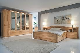 Loddenkemper Navaro Schlafzimmer R9366