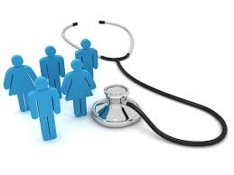 temp agency in san antonio provides health insurance coverage
