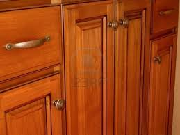Diy Kitchen Cabinets Doors Diy Kitchen Cabinet Doors With Glass Kitchen Cabinets Doors