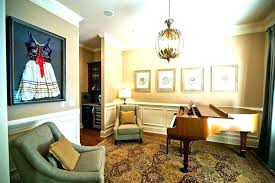 traditional furniture styles living room. Mixing Modern And Traditional Living Room Ideas Furniture Styles