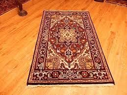oriental rugs for richmond va