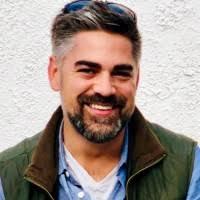 "5 ""Adam Janecek"" profiles   LinkedIn"