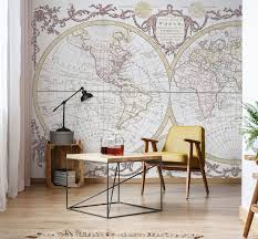 wall murals for living room. Living Room. Click The Image To Go Wall Mural Page Or Scroll Bottom Browse Our Hand Picked Selection Of Murals And Wallpaper For Room D