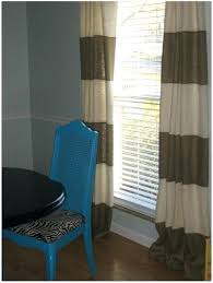 gray burlap curtains bazaraurorita gray burlap curtains
