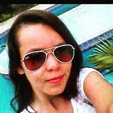 Alicia sena (@alicia_SAlmeida) | Twitter
