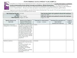 12 Methodical Sample Behavior Chart For Teachers
