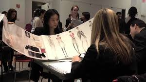 Fashion Design Courses In New York City