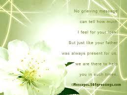 Short Condolence Quotes Interesting Short Sympathy Message Studiorcco