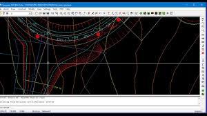 Drainage Design Software Webinar Fundamentals Of Drainage Design Best Practices Causeway Tech