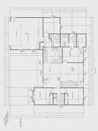 bathroom handicap accessible bathroom floor plans
