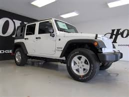 2018 jeep rubicon colors. perfect jeep 2018 jeep wrangler jk unlimited on jeep rubicon colors
