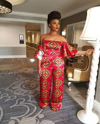African Print Designs 2018 African Print Dresses And Styles That Will Trend In 2018