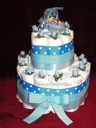 Baby Boy Cakes Baby Boy Shower Theme Ideas Baby Boy Cakes Be