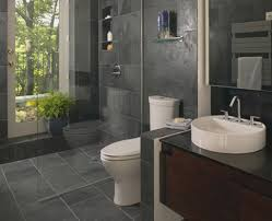 open shower design for small bathroom. small bathroom remodel ideas in varied modern concepts traba homes | open shower designs for design