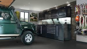 12 garage storage ideas make it
