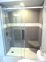 shower kits for clawfoot tubs tub shower conversion kits bathtub shower to shower conversion google search shower kits for clawfoot tubs