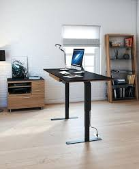 contemporary home office furniture. Contemporary Home Office Photo By Furniture Browse Ideas Desk P
