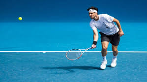 Besides dominic thiem scores you can follow 2000+ tennis competitions from 70+ countries around the world on flashscore.com. Atp Qatar Open 2021 Dominic Thiem Vs Aslan Karatsev Preview Head To Head And Match Prediction Firstsportz