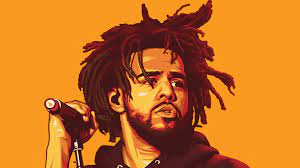 Jcole, HD Music, 4k Wallpapers, Images ...