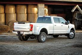 2017 ford f 350 dually.  Ford 03 2017 Ford Super Duty Rear Three Quarter View View Photo Gallery  8  Photos And F 350 Dually