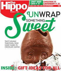 free google play gift card no survey luxury hippo 12 8 16 by the hippo issuu