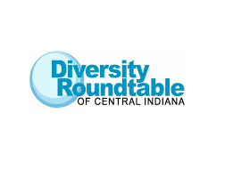 diversity roundtable of central indiana august membership meeting