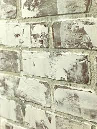 faux brick walls use plaster to give your faux brick wall extra texture faux brick interior faux brick walls