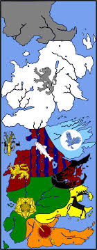 seven kingdoms  a wiki of ice and fire