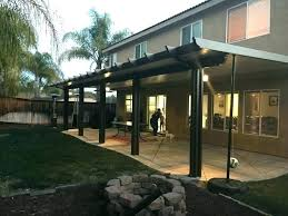 patio covers baton rouge patio covers patio cover kits baton rouge