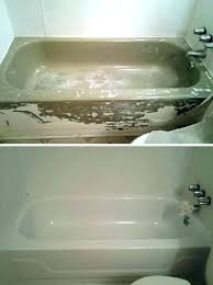 bathtub liners cost bathtub liners cost home depot for your inspiration acrylic bathtub liner average cost