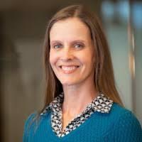 April Hendrix - Marketing Coordinator - HDR | LinkedIn