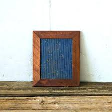 2 opening 8x10 picture frame small size of 2 opening picture frame 2 sided picture frame