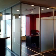 office sliding door. Beautiful Sliding Corner Throughout Office Sliding Door