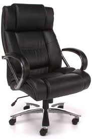 big office chairs executive office chairs avenger series big and tall executive office chair in caresoft bedroomgorgeous executive office chairs furniture