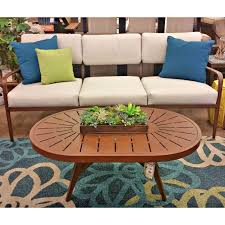 Sofas Loveseats & Daybeds Outdoor Furniture Sunnyland Outdoor