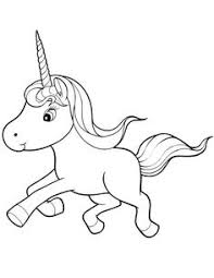 Small Picture Unicorn color pages Coloring Pages Pictures IMAGIXS Unicorns