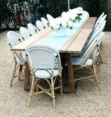 outdoor bistro table and chairs wonderful white set dining modern attr